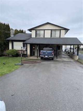Photo 1: 19985 82 Avenue in Langley: Willoughby Heights House for sale : MLS®# R2528119
