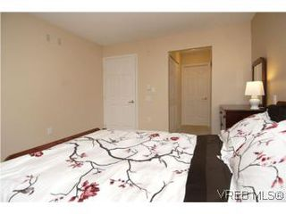 Photo 11: 202 290 Island Hwy in VICTORIA: VR View Royal Condo for sale (View Royal)  : MLS®# 519990