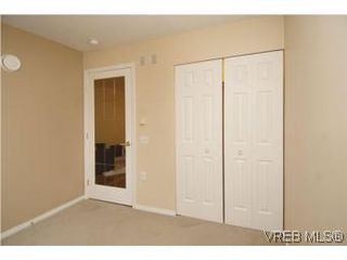 Photo 13: 202 290 Island Hwy in VICTORIA: VR View Royal Condo for sale (View Royal)  : MLS®# 519990