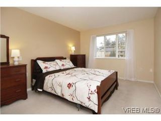 Photo 9: 202 290 Island Highway in VICTORIA: VR View Royal Condo Apartment for sale (View Royal)  : MLS®# 270086