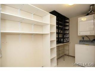 Photo 16: 202 290 Island Highway in VICTORIA: VR View Royal Condo Apartment for sale (View Royal)  : MLS®# 270086