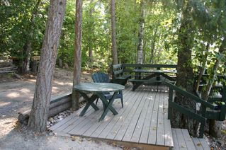 Photo 15: 1909 Blind Bay Road in Blind Bay: Waterfront Residential Detached for sale : MLS®# 9146065