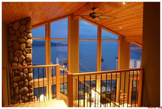 Photo 23: #5; 1249 Bernie Road in Sicamous: Waterfront Residential Detached for sale : MLS®# 10014956