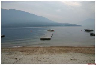 Photo 57: #5; 1249 Bernie Road in Sicamous: Waterfront Residential Detached for sale : MLS®# 10014956