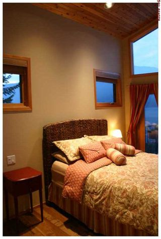 Photo 44: #5; 1249 Bernie Road in Sicamous: Waterfront Residential Detached for sale : MLS®# 10014956
