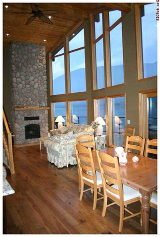 Photo 19: #5; 1249 Bernie Road in Sicamous: Waterfront Residential Detached for sale : MLS®# 10014956