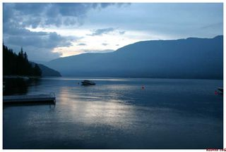 Photo 67: #5; 1249 Bernie Road in Sicamous: Waterfront Residential Detached for sale : MLS®# 10014956