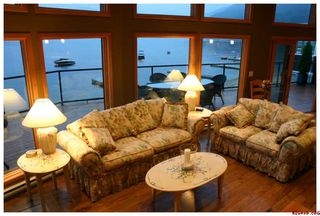 Photo 26: #5; 1249 Bernie Road in Sicamous: Waterfront Residential Detached for sale : MLS®# 10014956