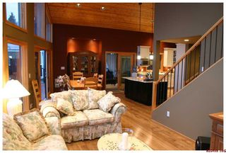 Photo 27: #5; 1249 Bernie Road in Sicamous: Waterfront Residential Detached for sale : MLS®# 10014956