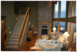 Photo 21: #5; 1249 Bernie Road in Sicamous: Waterfront Residential Detached for sale : MLS®# 10014956