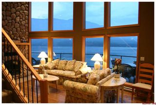 Photo 41: #5; 1249 Bernie Road in Sicamous: Waterfront Residential Detached for sale : MLS®# 10014956