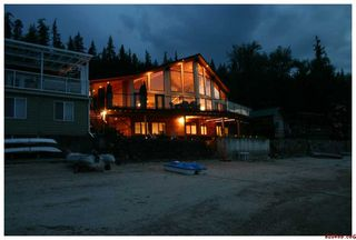 Photo 64: #5; 1249 Bernie Road in Sicamous: Waterfront Residential Detached for sale : MLS®# 10014956