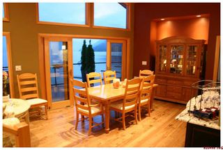 Photo 29: #5; 1249 Bernie Road in Sicamous: Waterfront Residential Detached for sale : MLS®# 10014956