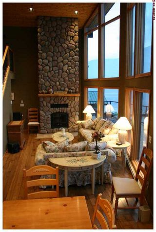 Photo 20: #5; 1249 Bernie Road in Sicamous: Waterfront Residential Detached for sale : MLS®# 10014956