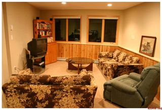 Photo 55: #5; 1249 Bernie Road in Sicamous: Waterfront Residential Detached for sale : MLS®# 10014956