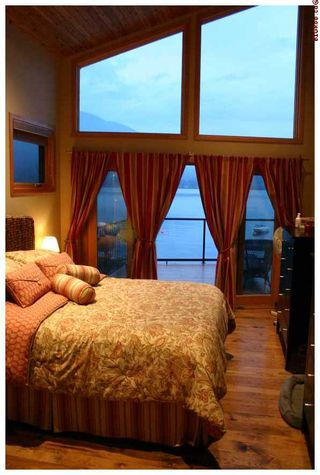 Photo 45: #5; 1249 Bernie Road in Sicamous: Waterfront Residential Detached for sale : MLS®# 10014956
