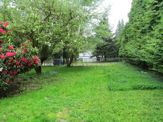 Photo 21: 2256 MCCALLUM RD in ABBOTSFORD: Central Abbotsford House for rent (Abbotsford)