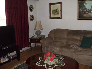 Photo 7: 2556 DUNSMUIR AVE in CUMBERLAND: Other for sale : MLS®# 318565