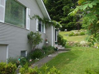 Photo 2: 2556 DUNSMUIR AVE in CUMBERLAND: Other for sale : MLS®# 318565