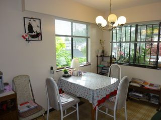 Photo 4: 328 E 19TH AV in Vancouver: Main House for sale (Vancouver East)  : MLS®# V900236