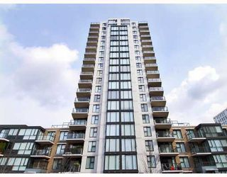 Photo 1: 113 - 1483 W. 7th Avenue in Vancouver: Fairview VW Condo for sale (Vancouver West)  : MLS®# V695373