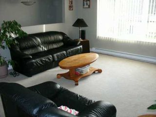 Photo 7: 35395 SELKIRK Ave in Abbotsford: Abbotsford East House for sale : MLS®# F2702758