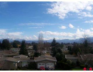 Photo 8: 2043 MAJESTIC in Abbotsford: Abbotsford West House for sale : MLS®# F2704085