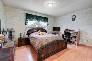 Photo 9: 5854 ELSOM Avenue in Burnaby: Forest Glen BS House for sale (Burnaby South)  : MLS®# R2388009
