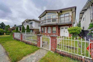 Photo 20: 5854 ELSOM Avenue in Burnaby: Forest Glen BS House for sale (Burnaby South)  : MLS®# R2388009