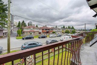 Photo 18: 5854 ELSOM Avenue in Burnaby: Forest Glen BS House for sale (Burnaby South)  : MLS®# R2388009
