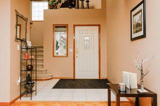 Photo 3: 11508 168 Avenue in Edmonton: Zone 27 House for sale : MLS®# E4167862