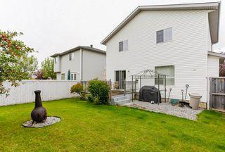 Photo 28: 11508 168 Avenue in Edmonton: Zone 27 House for sale : MLS®# E4167862