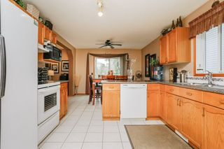 Photo 12: 11508 168 Avenue in Edmonton: Zone 27 House for sale : MLS®# E4167862