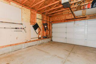 Photo 24: 11508 168 Avenue in Edmonton: Zone 27 House for sale : MLS®# E4167862