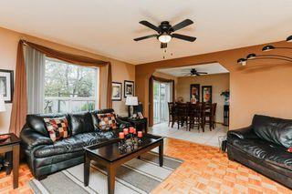 Photo 4: 11508 168 Avenue in Edmonton: Zone 27 House for sale : MLS®# E4167862