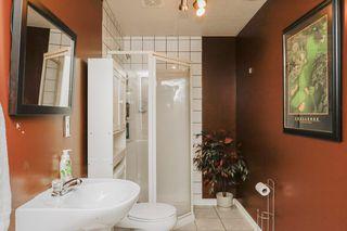 Photo 23: 11508 168 Avenue in Edmonton: Zone 27 House for sale : MLS®# E4167862