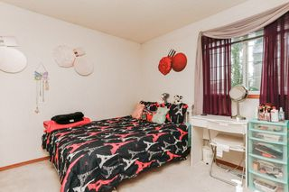 Photo 18: 11508 168 Avenue in Edmonton: Zone 27 House for sale : MLS®# E4167862