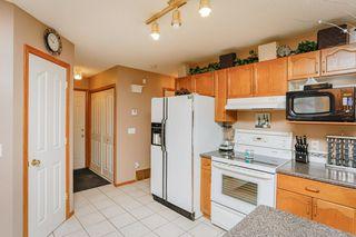Photo 13: 11508 168 Avenue in Edmonton: Zone 27 House for sale : MLS®# E4167862