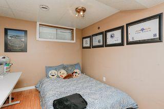 Photo 22: 11508 168 Avenue in Edmonton: Zone 27 House for sale : MLS®# E4167862