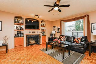 Photo 5: 11508 168 Avenue in Edmonton: Zone 27 House for sale : MLS®# E4167862