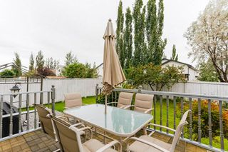 Photo 25: 11508 168 Avenue in Edmonton: Zone 27 House for sale : MLS®# E4167862