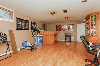 Photo 21: 11508 168 Avenue in Edmonton: Zone 27 House for sale : MLS®# E4167862