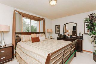 Photo 16: 11508 168 Avenue in Edmonton: Zone 27 House for sale : MLS®# E4167862