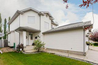 Photo 2: 11508 168 Avenue in Edmonton: Zone 27 House for sale : MLS®# E4167862
