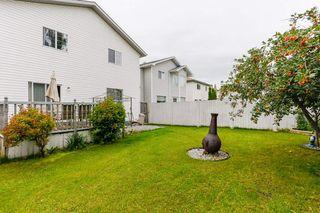 Photo 29: 11508 168 Avenue in Edmonton: Zone 27 House for sale : MLS®# E4167862