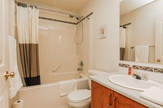 Photo 20: 11508 168 Avenue in Edmonton: Zone 27 House for sale : MLS®# E4167862
