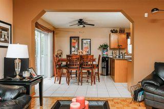 Photo 8: 11508 168 Avenue in Edmonton: Zone 27 House for sale : MLS®# E4167862