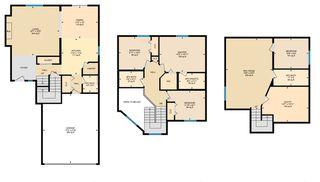 Photo 30: 11508 168 Avenue in Edmonton: Zone 27 House for sale : MLS®# E4167862