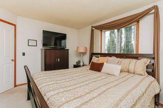 Photo 17: 11508 168 Avenue in Edmonton: Zone 27 House for sale : MLS®# E4167862