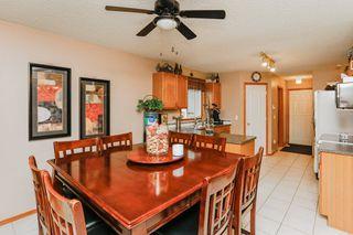 Photo 10: 11508 168 Avenue in Edmonton: Zone 27 House for sale : MLS®# E4167862